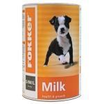 Fokker milk (2,5 KG)