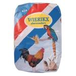 Excellent kippenvoer gemengd graan / gebroken mais (20 KG)