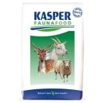 Kasper faunafood schapenkorrel onderhoud (20 KG)