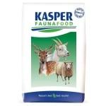 Kasper faunafood geitenkorrel (20 KG)