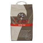 Cavom compleet lam/rijst (5 KG)