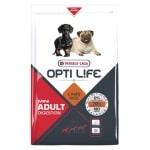 Opti life adult digestion mini (2,5 KG)