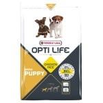 Opti life puppy mini (2,5 KG)
