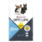 Opti life adult light mini (7,5 KG)