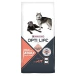 Opti life adult skin care medium/maxi (12,5 KG)