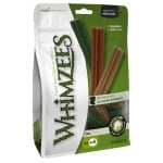 Whimzees stix (SMALL 12 CM)