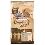 Cuni fit pure konijnenkorrel (5 KG)