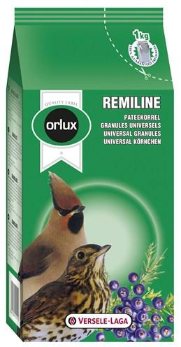 Orlux remiline pateekorrel