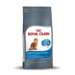 Royal canin light (400 GR)