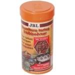 Jbl schildpadvoer (250 ML)