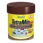 Tetramin baby bio active (66 ML)