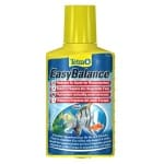 Tetra aqua easy balance (250 ML)