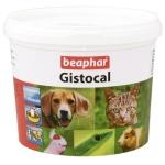 Beaphar gistocal (500 GR)