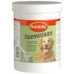 Sanal dog bodyguard (750 GR)