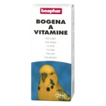 Beaphar vitamine a (20 ML)