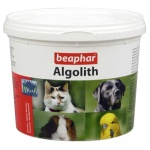 Beaphar algolith zeewier (500 GR)