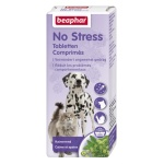 Beaphar no stress tabletten (20 ST)