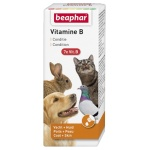 Beaphar vitamine b (50 ML)