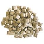 Jack doggies lam/rijst koekjes (10 KG)