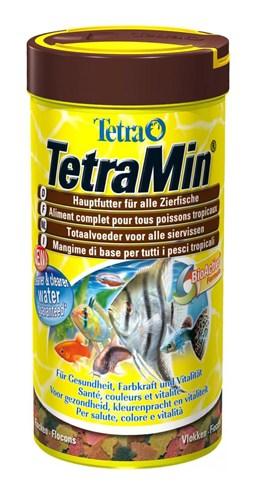 Tetramin bio active vlokken (250 ML)
