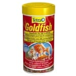 Tetra animin goldfish bio active vlokken (250 ML)