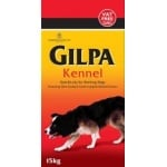 Gilpa kennel (15 KG)