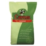 Cavom compleet (20 KG)