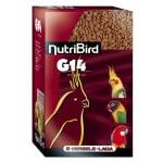Nutribird original g14 onderhoudsvoeder (1 KG)