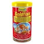 Tetra animin goldfish bio active vlokken (1 LTR)