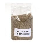 Witzaad (1 KG)