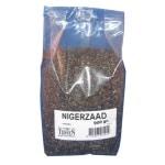 Nigerzaad (900 GR)