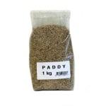 Paddy (850 GR)