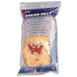 Ebi hamsterbed dream-nest (25 GR)