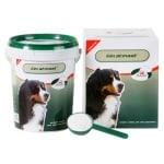 Primeval gelatinaat hond (500 GR)