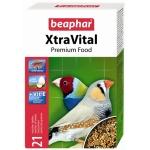Xtravital tropische vogel (500 GR)
