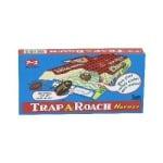 Hoy hoy trap-a-roach (5 ST)