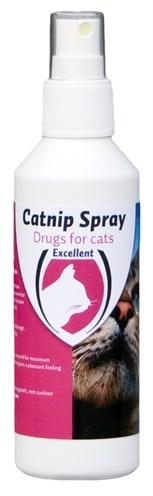 Catnip spray (150 ML)