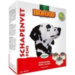 Biofood schapenvet maxi bonbons pens (40 ST)
