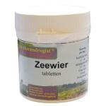 Dierendrogist zeewier tabletten (200 ST)