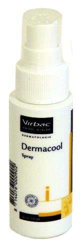 Virbac dermacool hot spot (50 ML)