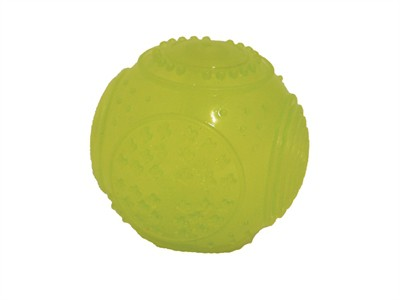 Glow in the dark bal