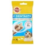 Pedigree dentastix mini (10X110 GR)
