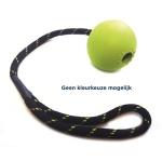 Happy pet tough toys floater jumbo bal aan (39X8X8 CM)