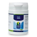 Puur kidney (nier) (300 TABLETTEN)