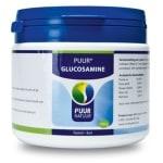 Puur glucosamine voor de hond en kat (300 GR)