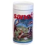 Sanofor veendrenkstof (1000 ML)