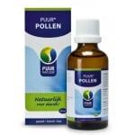 Puur pollen (50 ML)
