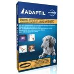 Adaptil halsband (45 CM)