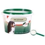 Primeval gelatinaat hond (2 KG)