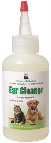 Ppp arome care oorreiniger met eucalyptol (118 ML)